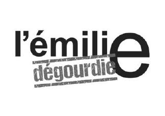 lemiliedegourdie1