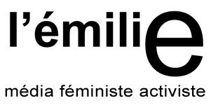 Site de l'emiliE